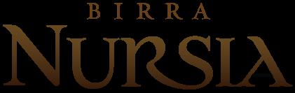 Birra-Logo-VECTOR_BrownGradient