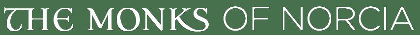 Norcia-Logo-Text-2